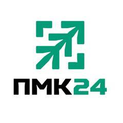 ПМК 24