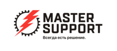 Master Support
