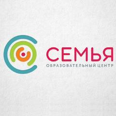 Детский центр Семья
