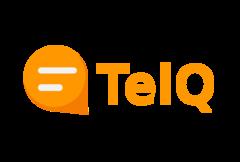 TelQ Telecom UG
