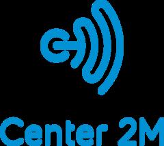 Центр 2М
