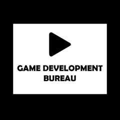 Game Development Bureau