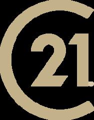 CENTURY 21 Альфа