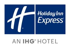 Holiday Inn Express Moscow Baumanskaya