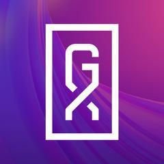 Genesix
