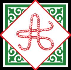АК БУЛАК-АТЫРАУ