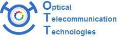 ОТ TECHNOLOGIES