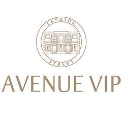 Avenue VIP
