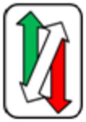 ЛАСАВ-Логистикс