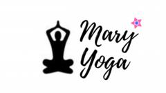 Mary Yoga