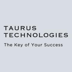 Taurus Technologies