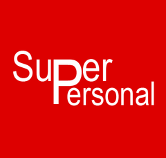 Super Personal