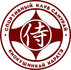 Детско-юношеский спортивный клуб Самурай