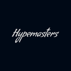 Хайпмастерс