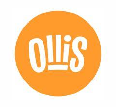 Ollis (Оллис)