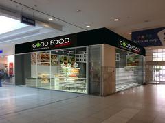 Good Food market