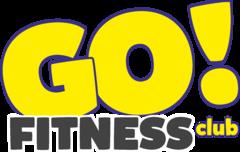GO FITNESS CLUB