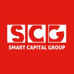Smart Capital Group LTD