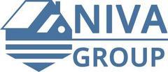 Niva Group LLC