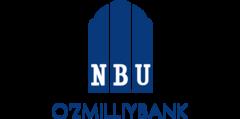 Национальный банк внешнеэкономической деятельности Республики Узбекистана