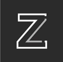 Зенлаб