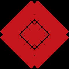 Конотроникс