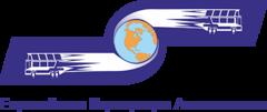 Евразийская Корпорация Автовокзалов
