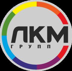 ЛКМ групп