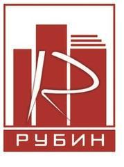 СКФ Рубин