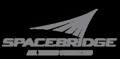 Space Bridge Inc