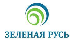 Торговая Компания Зеленая Русь