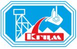 КГЦМ инжиниринг