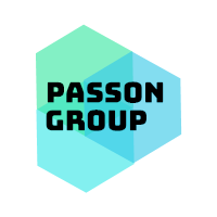 Passon Group Limited Partnership
