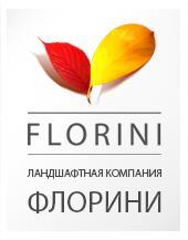 Флорини