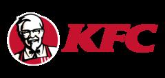 KFC (Интернэшнл Ресторант Брэндс)