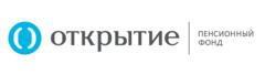 НПФ «Открытие»