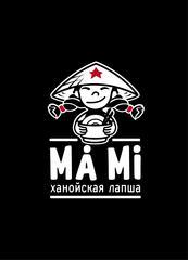 Ма Ми Ханойская лапша