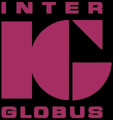 Интер Глобус