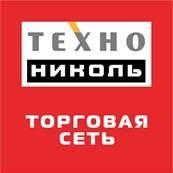 ТехноНИКОЛЬ-КАЗАХСТАН