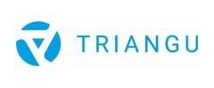 Тріангу Україна
