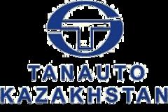 Танавто Шымкент
