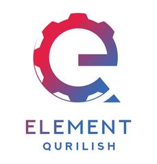 Element Qurilish