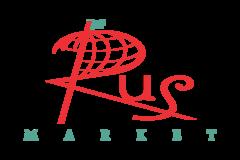 RusMarket