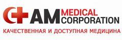 AM medical corporation