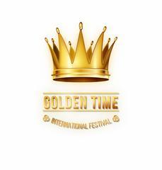 ШОУ Голден Тайм (Golden Time - IFC)