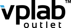 ВиПиЛаб