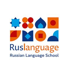 Ruslanguage school