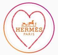 Love my hermes