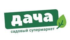 Садовый центр Дача