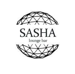 Sasha lounge bar